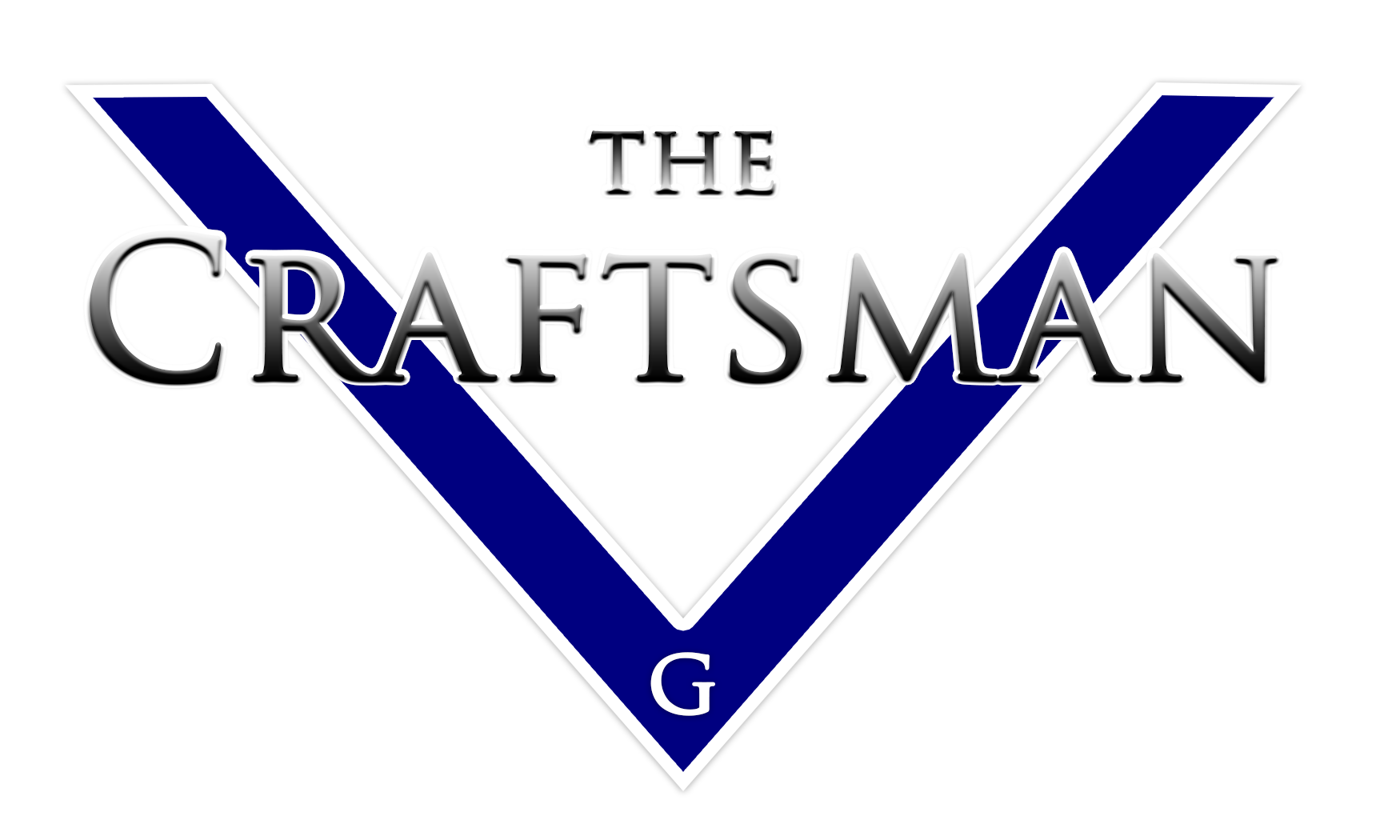 The Reckoning Trilogy – ALL 3 ESSAYS – The Craftsman