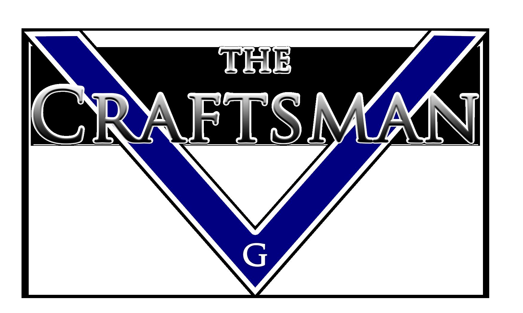 TheCraftsman_Logo