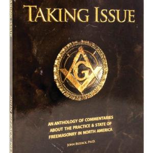 Taking Issue_John W. Bizzack_Freemasons Book