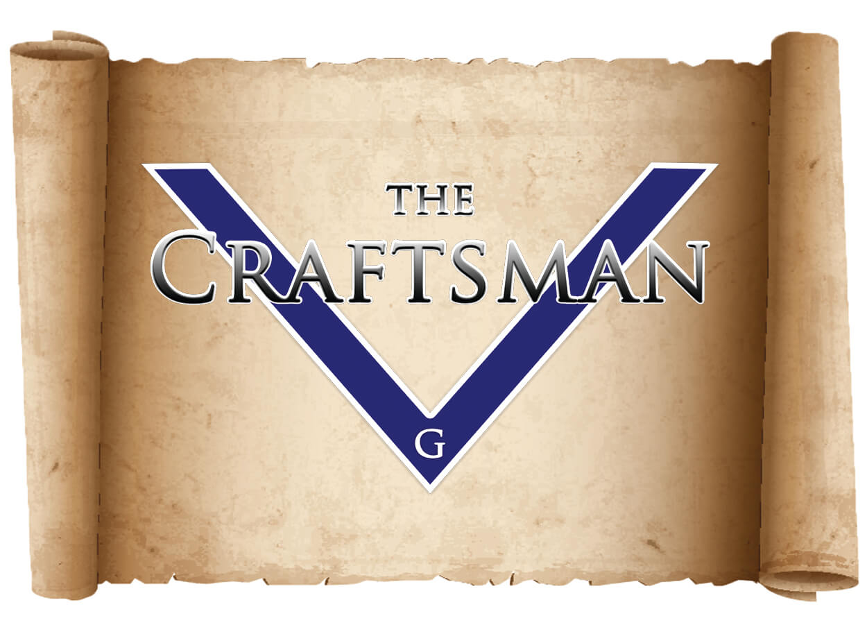 TheCraftsman_Contact_Subscribe_To_Newsletter
