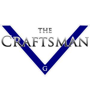 TheCraftsman_Favicon_Logo_White_Background