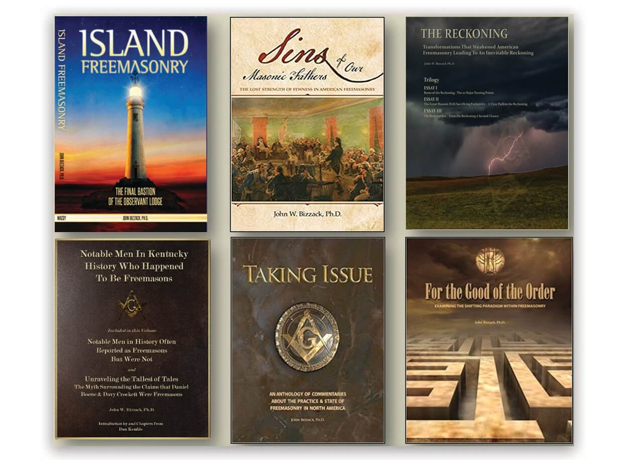 TheCraftsman_Freemason_Resources_Store_Books_Essays