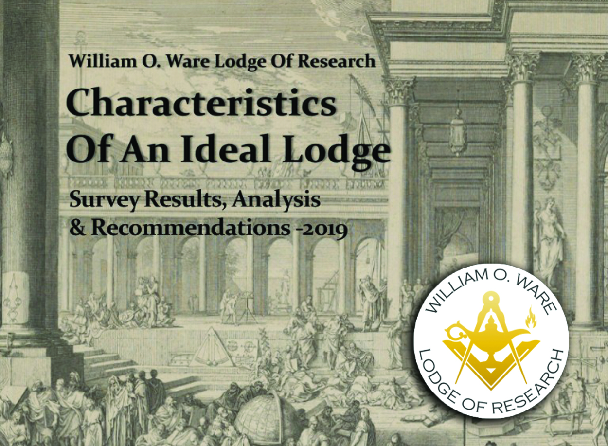 Characteristics of an Ideal Lodge