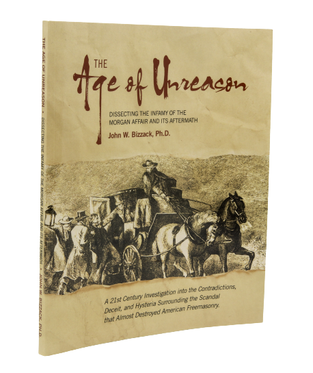 The_Age_of_Unreason_Book_Image-min-removebg-preview